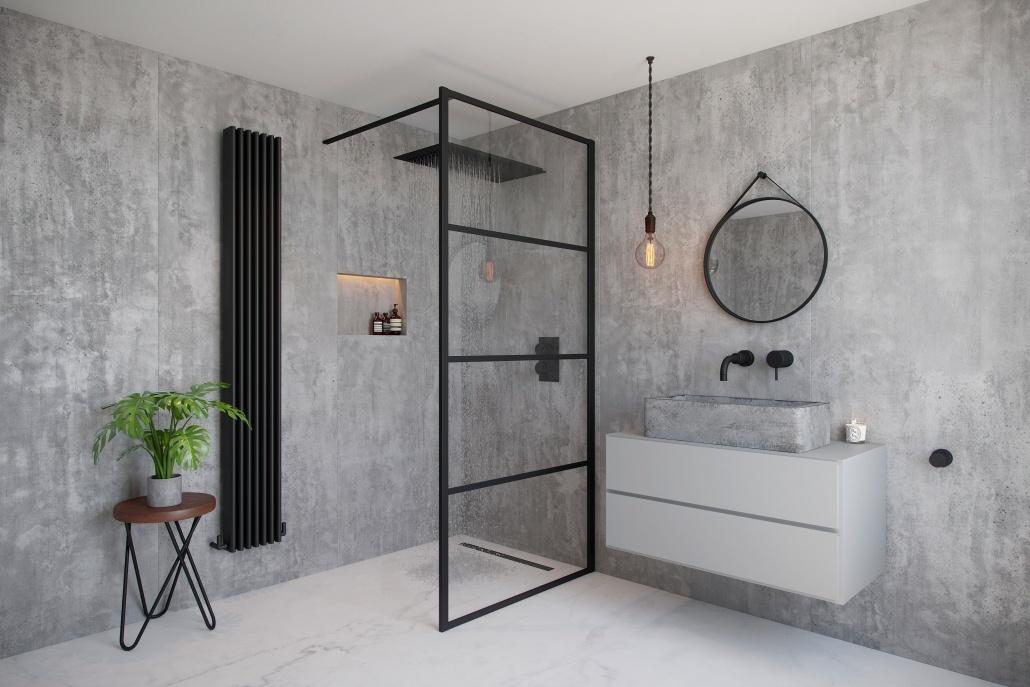 Impey-Stylish-Wet-Room